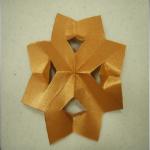 simetrično izrezovanje2