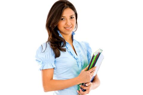 1.Letnik Srednja Šola Poslovna Matematika