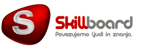 E-matematika v sodelovanju z Skillboard.si